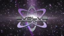 EVOLVE 75