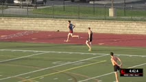 ServiceNow West Chester Mile Replay - The Servicenow West Chester Mile US PHX3-03-2016-08-11 23-14