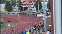 ServiceNow West Chester Mile Replay - The Servicenow West Chester Mile US PHX3-03-2016-08-12 00-00
