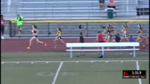 ServiceNow West Chester Mile Replay - The Servicenow West Chester Mile US PHX3-03-2016-08-12 00-02