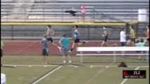 ServiceNow West Chester Mile Replay - The Servicenow West Chester Mile US PHX3-03-2016-08-12 00-17