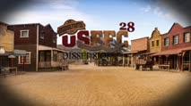 USFFC 28 Event Replay