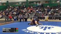 220 3rd Place - Ryan Ellefsen, Goshen vs Halil Gecaj, John Jay-cr
