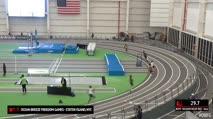 Boy's 4x400m Relay Red, Round 1 Heat 1