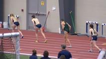 Women's 800m, Round 1 Heat 3