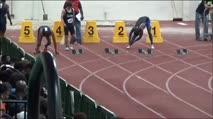 Boy's 55m 6A, Finals 2