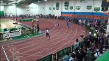 Boy's 500m 6A, Finals 1
