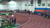 Boy's 500m 6A, Finals 2