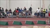 Boy's 500m 6A, Finals 3