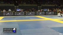 Rolando Villanueva Samson vs Rudson Mateus Sarmento Teles IBJJF 2017 Pan Jiu-Jitsu Championship