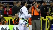 Tanner Rice vs Leandro Lo IBJJF 2017 Pan Jiu-Jitsu Championship