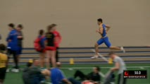Boy's 4x400m Relay, Round 1 Heat 2