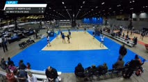 LEGACY 17 NORTH (LK) vs AZ REV 17 ELITE (AZ) - Windy City National Qualifier, 17 AMERICAN