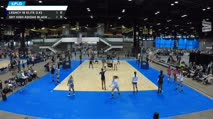 LEGACY 16 ELITE (LK) vs SKY HIGH ADIDAS  (GL) - Windy City National Qualifier, 16 OPEN