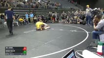 160 Finals - Will Sather, Minnesota Storm (E) vs Bradley Miller, Team PA Gold (E)