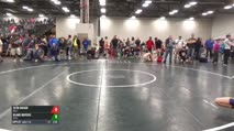 C-100 Mat 5 4:00 pm Consi of 8 #2 - Seth Russo, Unatt. vs Blake Boyers, Unatt.