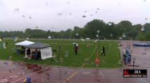 Women's 4x800m Relay, Final