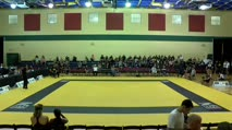 TORO SANTANA vs JASON HAYDEN Grappling Pro Championships Open