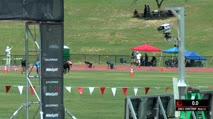 Girl's 200m Prep, Round 1 Heat 11