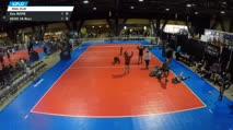 coast vs SCVC 14 Roxy - JVA West Coast Cup, 14 Open Pool Play
