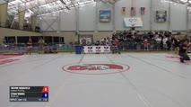 63 Quarter-Finals - Trevor Mansfield, Caveman Wrestling vs Ethan Woods, Florida Jets