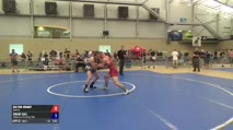 66 Round of 16 - Dalton Moody, Marines vs Chase Call, Wolverine Wrestling Club