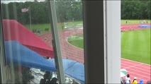 Boy's 100m 10, Prelims 2