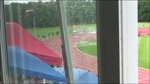 Boy's 100m 12, Prelims 1