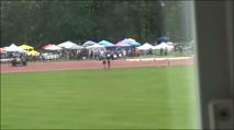 Boy's 4x100m Relay 10, Finals 1