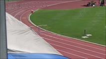 Men's 400m Hurdles 15-16, Finals 1