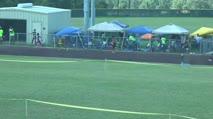 Boy's 400m, Finals 4