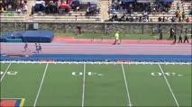 Boy's 1500m 10 Years Old, Finals 1