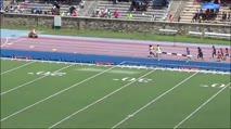 Boy's 1500m 11 Years Old, Finals 1