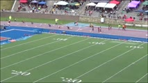 Boy's 200m 9 Years Old, Prelims 2