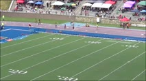 Boy's 200m 9 Years Old, Prelims 3