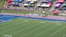 Boy's 200m 10 Years Old, Prelims 1