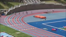Boy's 200m 10 Years Old, Prelims 3