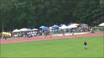 Girl's 4x400m Relay 15-16, Finals 1