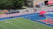 Boy's 800m 14 Years Old, Finals 3