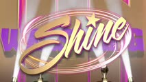 SHINE 44
