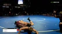 182 Finals - Jack Jessen, Illinois vs Max Lyon, Iowa