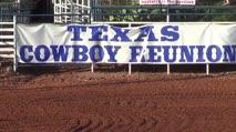 2017 Texas Cowboy Reunion Performance 4