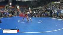 113 Quarter-Finals - Richard Castro-sandoval, California vs Adam Arenas, California