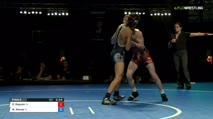 106 Finals - Dylan Ragusin, Illinois vs Matthew Ramos, Illinois