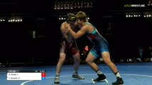 170 Finals - Abe Assad, Illinois vs Tyler Hannah, Wisconsin