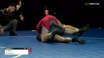 182 Finals - Jonathon Fagen, Idaho vs Grant Parrish, Minnesota