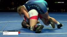 112 Finals - Autumn Gordon, Ohio vs Alisha Howk, Wisconsin