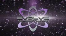 EVOLVE 90