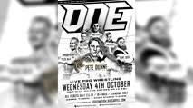 IPW:UK Supershow XI