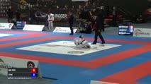ANA SCH vs LIVIA Abu Dhabi Grand Slam Los Angeles
